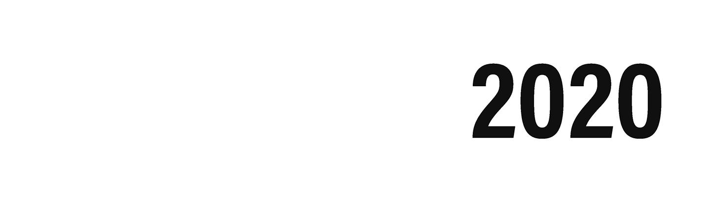 Conferința UnLucru 2020